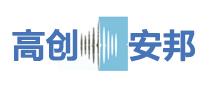 江西高创保安服务技术有限公司