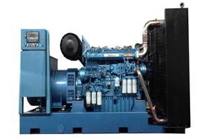 基本型必威精装版app150-320KW